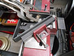 Quick and easy 45 cuts on band saw-1.jpg