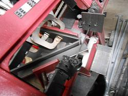 Quick and easy 45 cuts on band saw-2.jpg