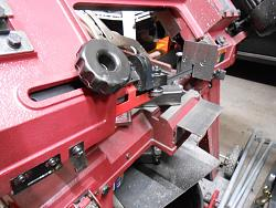 Quick and easy 45 cuts on band saw-3.jpg