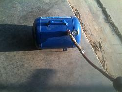 Quick fill for air tanks-quick-fill-2.jpg