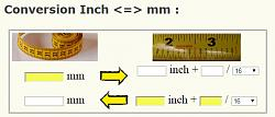 Quick Inch <-> mm converter,  with fractional inches capacities-la_belle_note-inch_mm.jpg