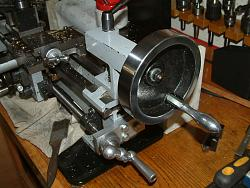 Quick Mini Lathe Tail Stock Upgrade-dscf0016.jpg
