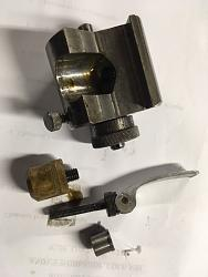 Quick release lathe bed stop modification-img_0792.jpg