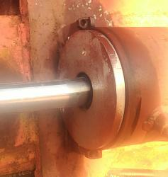 Quick and strong Pin spanner-img_20210917_185321cy.jpg