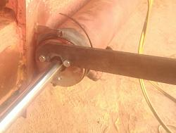 Quick and strong Pin spanner-img_20210917_192715cyl.jpg