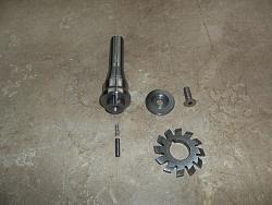 R-8 Modular Gear Cutter Arbor-100_0832.jpg