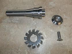 R-8 Modular Gear Cutter Arbor-100_0833.jpg