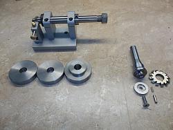 R-8 Modular Gear Cutter Arbor-100_0835.jpg