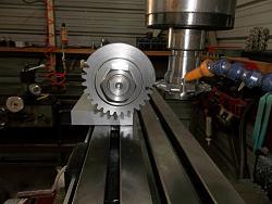 R-8 Modular Gear Cutter Arbor-100_0838.jpg
