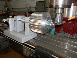 R-8 Modular Gear Cutter Arbor-100_0839.jpg