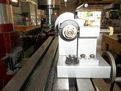 R-8 Modular Gear Cutter Arbor-100_0840.jpg