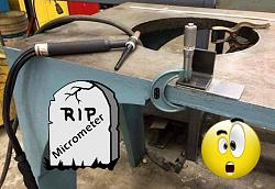 R.I.P.-rip-micrometer.jpg