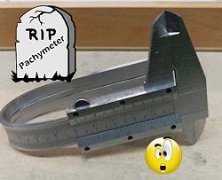 R.I.P.-rip-pachymeter.jpg