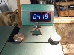 R.P.M Lathe meter mod.-013.jpg