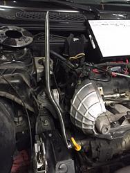 R53 MINI Cooper S serpentine belt tensioner tool-img_4894.jpg