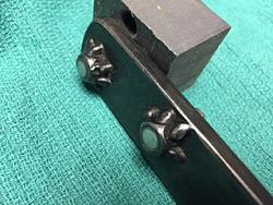 R53 MINI Cooper S serpentine belt tensioner tool-img_5776.jpg