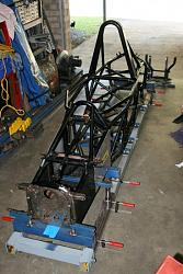 Racecar project and chassis jig-chassis-jig1.jpg