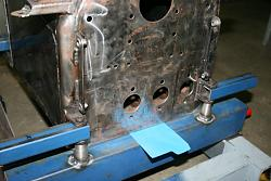 Racecar project and chassis jig-chassis-jig2.jpg