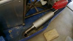 Racecar project and chassis jig-ex1.jpg