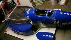 Racecar project and chassis jig-exbody1.jpg