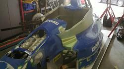 Racecar project and chassis jig-exbody3.jpg