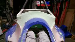 Racecar project and chassis jig-exbody5.jpg