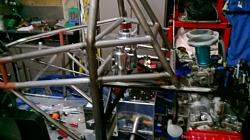 Racecar project and chassis jig-ht1.jpg