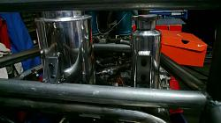 Racecar project and chassis jig-ht2.jpg