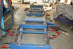Racecar project and chassis jig-jig-detail-front.jpg