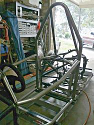 Racecar project and chassis jig-nrb1.jpg