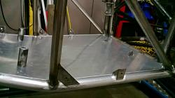 Racecar project and chassis jig-nrb11.jpg