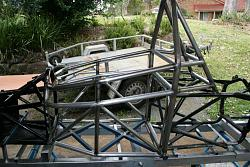 Racecar project and chassis jig-nrb5.jpg