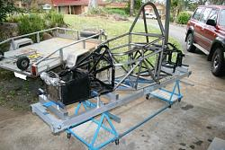 Racecar project and chassis jig-nrb6.jpg