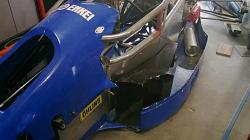 Racecar project and chassis jig-xp1.jpg
