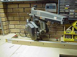 Radial Arm Saw fence - new design-n_a-2-.jpg