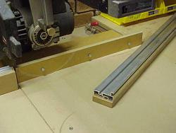 Radial Arm Saw fence - new design-n_a-4-.jpg