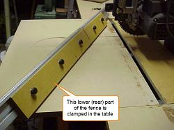 Radial Arm Saw fence - new design-n_a-5-callouts.jpg
