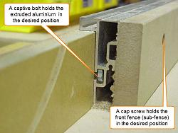 Radial Arm Saw fence - new design-n_a-6-callouts.jpg