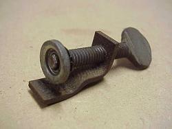 Radial Arm Saw fence - new design-n_a-9-.jpg
