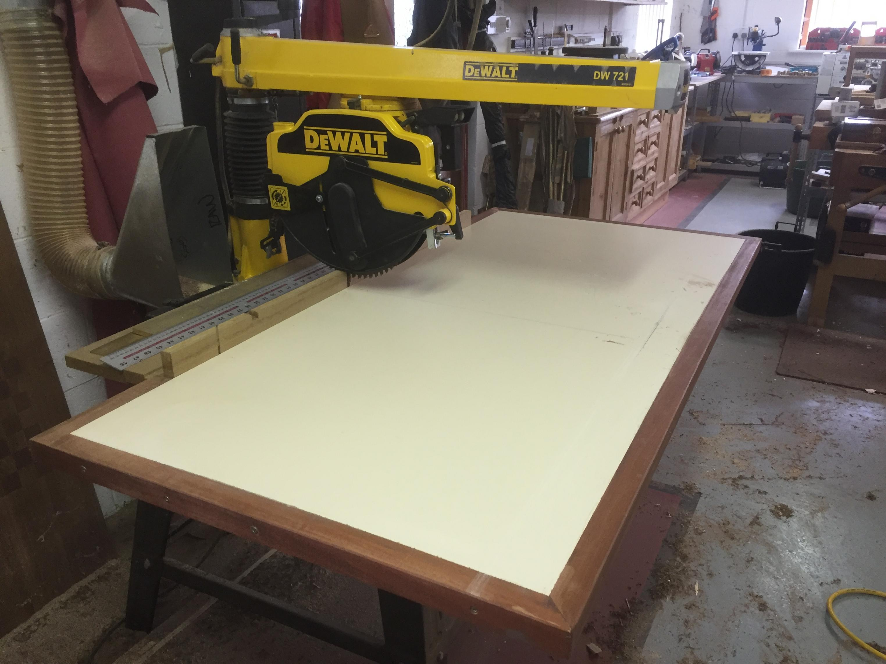 Genial Radial Arm Saw Table/jig Img_5208%5B1%5D