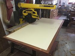 Radial Arm Saw Table/jig-img_5208%5B1%5D.jpg