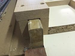 Radial Arm Saw Table/jig-img_5209%5B1%5D.jpg
