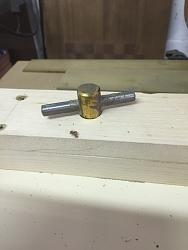 Radial Arm Saw Table/jig-img_5210%5B1%5D.jpg