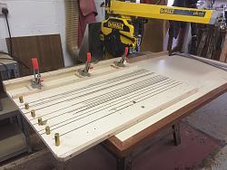 Radial Arm Saw Table/jig-img_5211%5B1%5D.jpg
