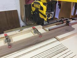 Radial Arm Saw Table/jig-img_5213%5B1%5D.jpg