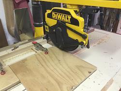 Radial Arm Saw Table/jig-img_5215%5B1%5D.jpg