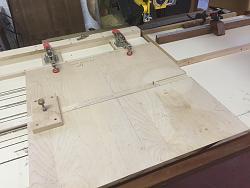 Radial Arm Saw Table/jig-img_5216%5B1%5D.jpg