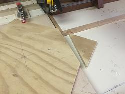 Radial Arm Saw Table/jig-img_5219%5B1%5D.jpg