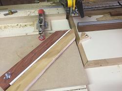 Radial Arm Saw Table/jig-img_5225%5B1%5D.jpg
