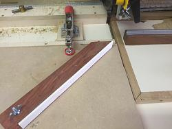 Radial Arm Saw Table/jig-img_5226%5B1%5D.jpg